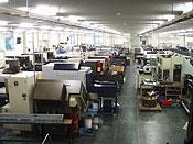 磯貝製作所